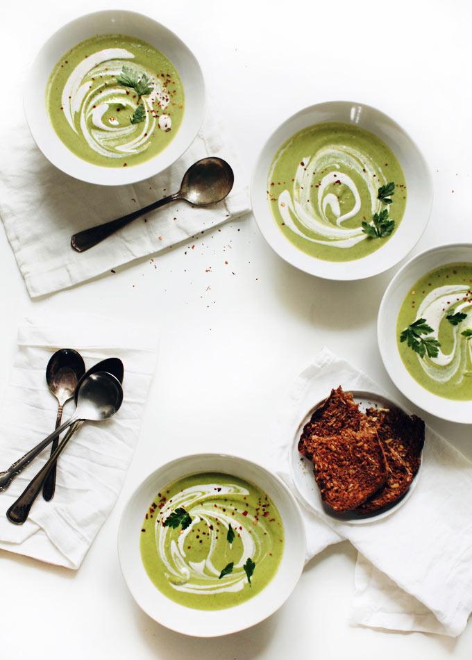 broccolisoup6