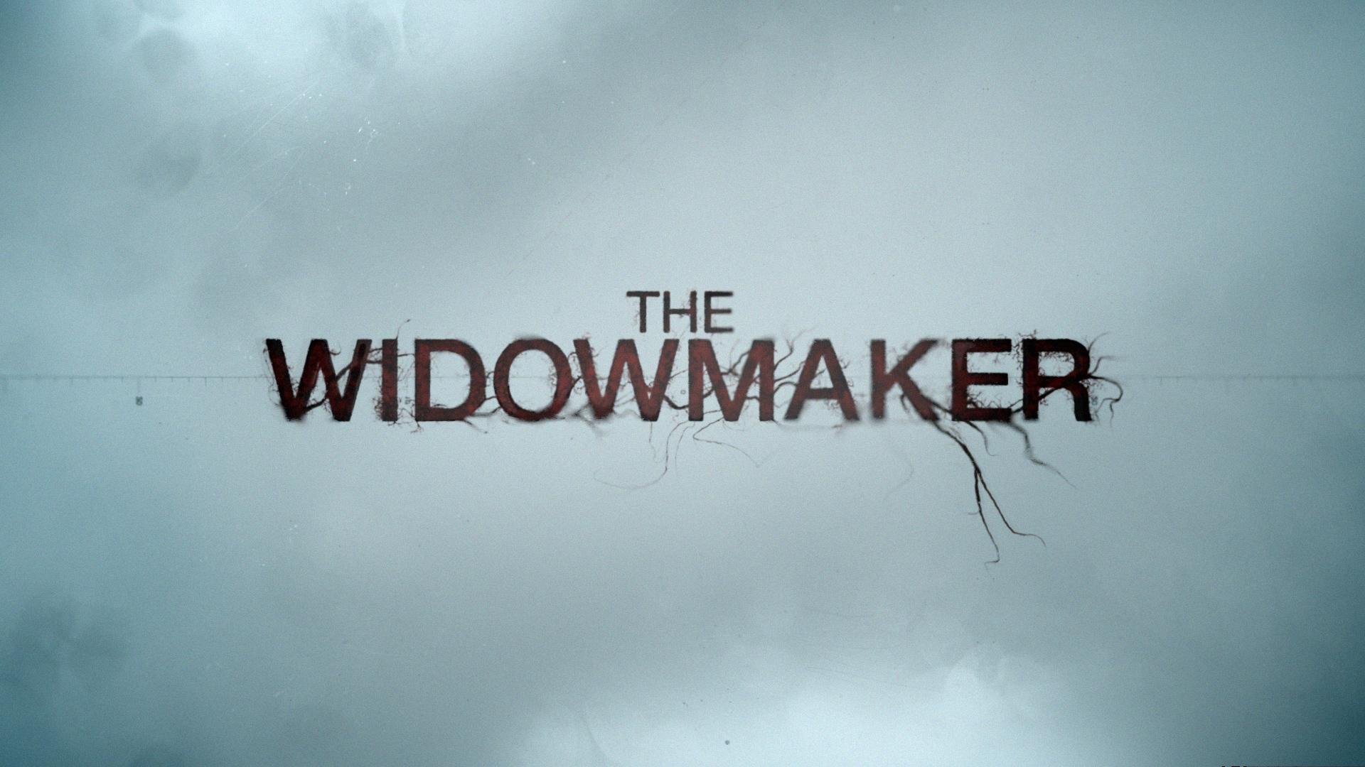 Widowmaker_3_Title-Card