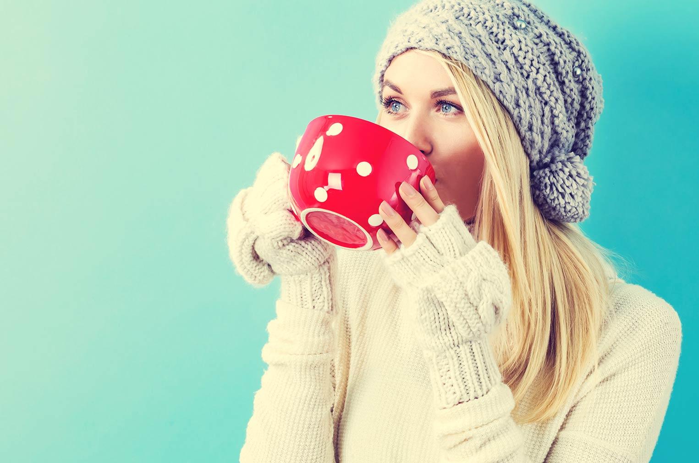 warm-beverage