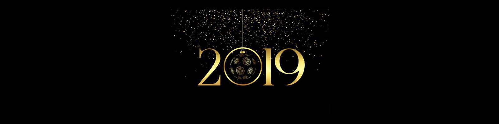 2019-fe.jpg